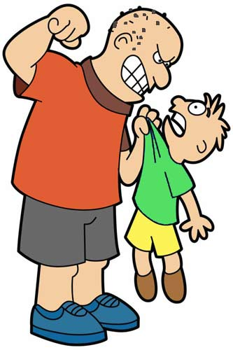 bully-cartoon-2015-1