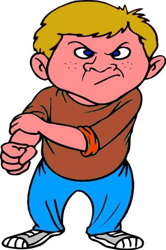 bully-cartoon-2015-2