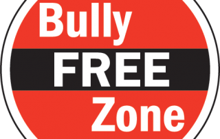 kid-bully-free-zone-cartoon