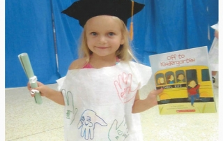 preschool-graduation-kindergarten-Barbara Pedalino-Psychologist