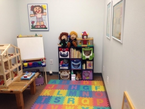 Barbara-Pedalino-Palm-Desert-Play-Therapy-Office
