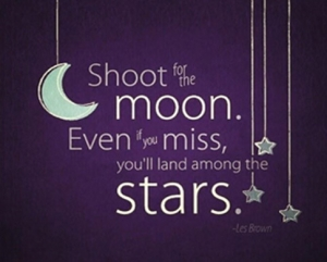 Shoot-For-the-Stars-Quote
