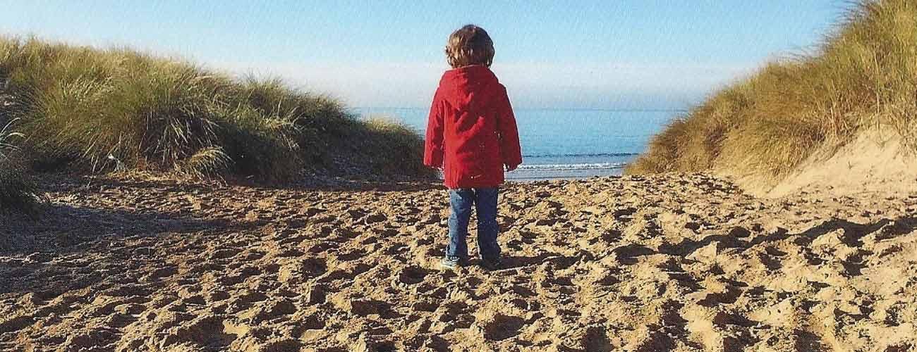 Preschool-Kids-Therapy