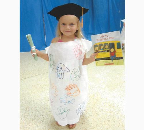 preschool-graduation-kindergarten