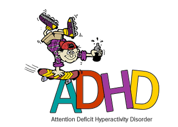 adhd-attention-deficit-hyperactivity-disorder