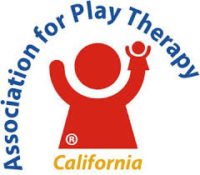 California Association of Play Therapy