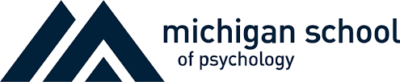 Michigan School of Professional Psychology Alumni Association Member