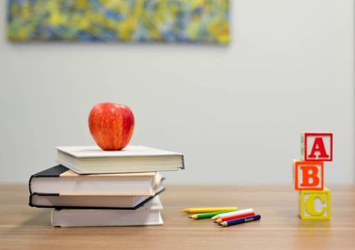 Back-to-School Separation Anxiety - Dr. Barbara Pedalino